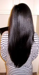 588 best relaxed hair can be healthy too images on pinterest