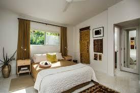 Bathroom Area Rug Bedroom Sisal Area Rug Bedroom Midcentury With Award Winning