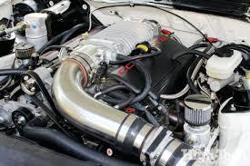 1985 z28 camaro parts 1985 chevrolet camaro iroc z28 a big impression gm high tech