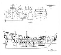 Free Wooden Model Boat Designs by Mrfreeplans Diyboatplans Page 273