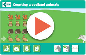 pictures on free online maths games ks2 bridal catalog