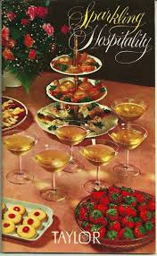122 best retro food and parties images on pinterest retro food