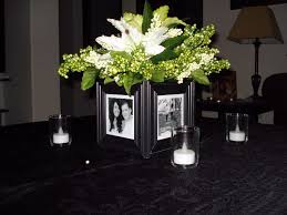 Party Table Decorating Ideas Glamorous Table Decorations For Wedding Rehearsal Dinner 97 On