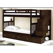 Donco Bunk Bed Reviews Donco Bunk Bed Pfafftweetrace