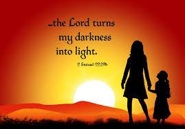 bible quotes part 9