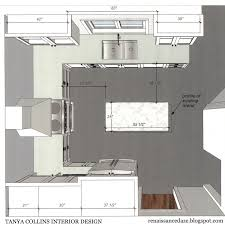 Kitchen Floorplans 100 L Shaped Floor Plans L Shaped House Designs With Garage