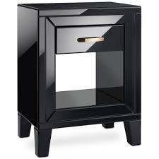 table black beautify domu