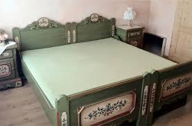 voglauer schlafzimmer transportkosten und preise für möbel