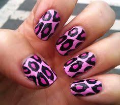 star wars nail art for my best friend tessa nail art pinterest