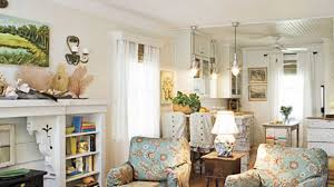 living room new southern living rooms decoration ideas cheap