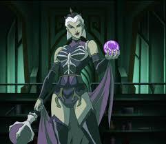 Teela And Evil Lyn - evil lyn disney versus non disney villains wiki fandom powered