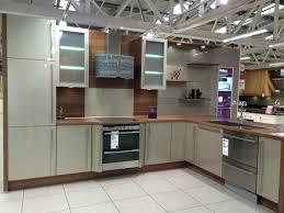 odina kitchen homebase craigleith kitchen ideas pinterest