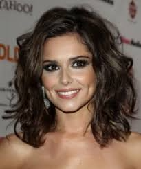 medium length hairstyles medium length hairstyles thick wavy hair natural hair care