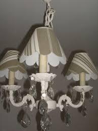 lustre pour chambre ado lustre de chambre postmoderne branches feuille restaurant lustre