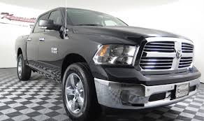 Ram 1500 Prices The New 2016 Ram 1500 Bighorn For Sale Now Ewald Automotive Group