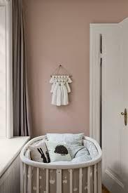 best 25 calming nursery ideas on pinterest baby room ikea baby