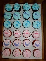 900 657260xzte image baby shower cake twins erniz