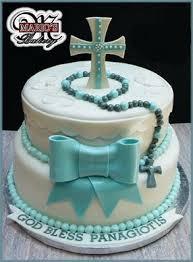 mario u0027s bakery religious cakes