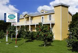 islamorada homes florida keys real estate american caribbean
