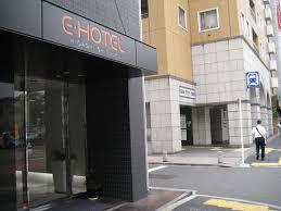chambre d hotel en journ馥 e hotel 東新宿 薇薇安 吃喝玩樂 隨意窩xuite日誌