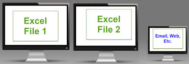6 excel speed tips that really work