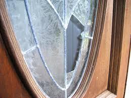 Exterior Door Inserts Front Doors Wonderful Stained Glass Front Door Inserts Uk