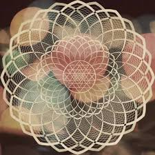 best 25 sri yantra ideas on pinterest sri yantra tattoo sacred
