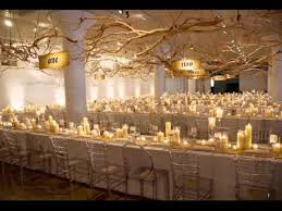 candle centerpiece wedding candle centerpieces centerpieces candlescapes