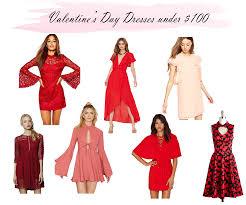 valentines dress s day dresses 100 upbeat soles florida fashion