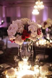 12 best wedding flowers images on pinterest red roses white