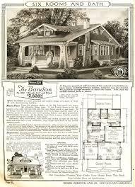 1920s floor plans charming bungalow house plans 1920s contemporary best inspiration