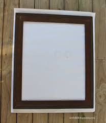 diy photo booth frame party prop diy photo booth frame saw it pinned it