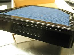 repuestos para lexus en miami cuidado del automóvil como limpiar el filtro de aire f sport