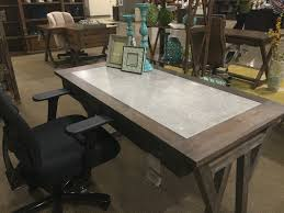 12 thoughts we all have while shopping at nebraska furniture mart