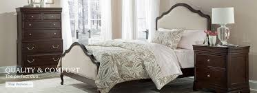 furniture furniture stores denver metro area home decor interior