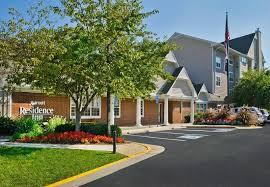 Hilton Garden Inn Falls Church - falls church virginia hotels motels rates availability