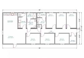 how much does a new single wide mobile home cost 16x80 floor plans