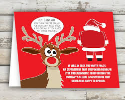 32 best llama merchandise greeting cards images on