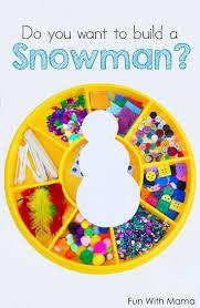 25 best build a snowman ideas on pinterest frozen build a