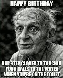 Funny 40th Birthday Memes - happy birthday jeremy humor pinterest happy birthday