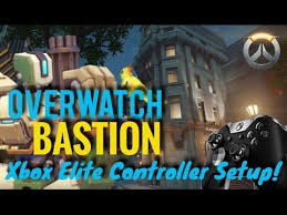 xbox one elite controller black friday 11 best custom overwatch elite controller setups images on