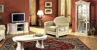 italian living room set smart italian living room sets furniture bedroom sets dining suites