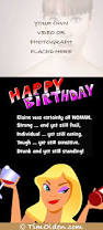 175 best funny birthday e cards gifts and ideas images on