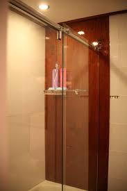 shower door experts making dc md and va beautiful u2013 one shower