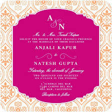 muslim wedding cards online wedding card invitation online inovamarketing co