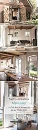 Lampe Wohnzimmer Esstisch Uncategorized Tolles Wohnzimmer Mit Essecke Modern Ebenfalls Die