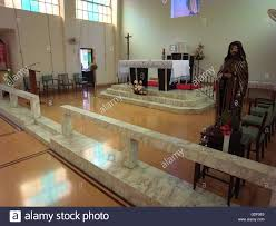 christ jesus god antichrist cross holly saint haven our lady