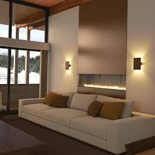modern sconces itsthyme design lighting