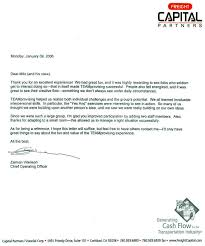 Military Letter Of Recommendation Template by Best Photos Of Army Officer Letter Of Recommendation Air Force