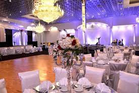 Reception Halls In Houston Houston Wedding Venues Banquet Hall Chateau Crystale